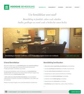 Bemiddeling Hooghe Harelbeke Hulste · Xtrema Reclamebureau - Webdesign Harelbeke - Websites Kortrijk - Xtrema Webdesign - West-Vlaanderen